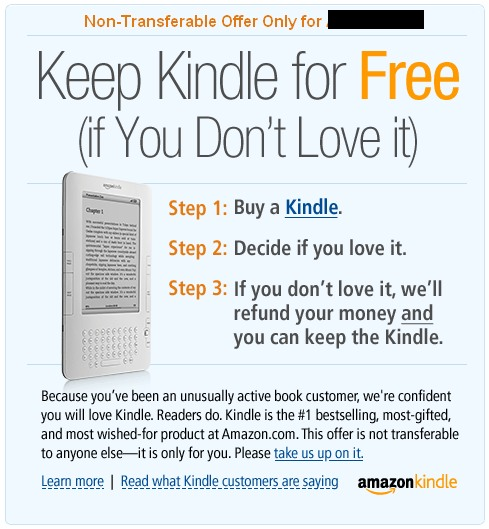20100203keepkindlefree